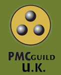 PMC Guild UK Logo